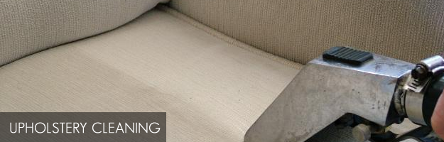 Sofa Cleaning Services Springmount