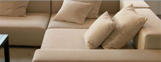 Couch Cleaning Lilydale