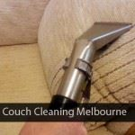 Couch Cleaning Melbourne