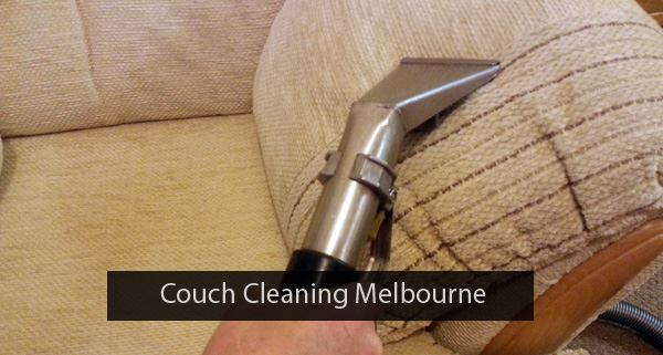 Couch Cleaning Vaughan