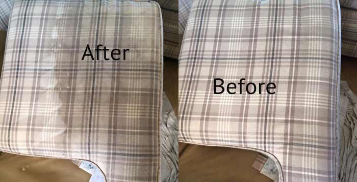 Expert Upholstery Cleaning Jane Brook