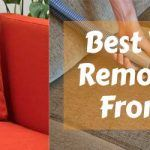 Remove Stain From Sofa Melbourne