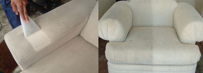 Sofa Cleaning Services in Sanderston