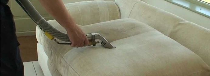 Professional Sofa Cleaning Services Groomsville