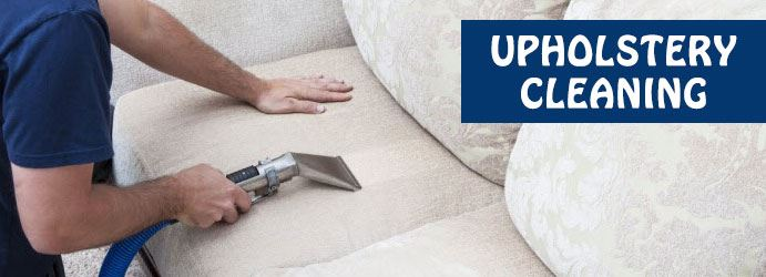 Upholstery Cleaning Split Yard Creek