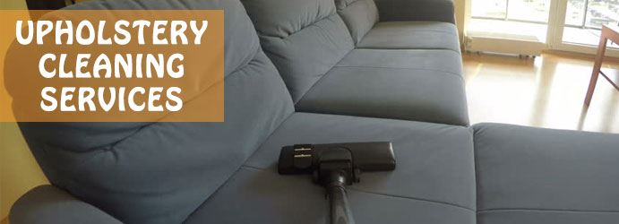 Upholstery Cleaning Services in Parkside