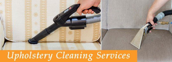 Upholstery Cleaning Services Waterways