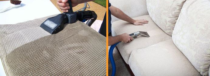 Best Upholstery Cleaning Penrith