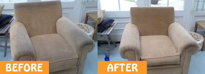 Best Upholstery Stain Removal Services