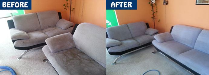 Upholstery Stain Removal Services in Marburg