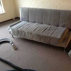 Residential Sofa Cleaning Melbourne