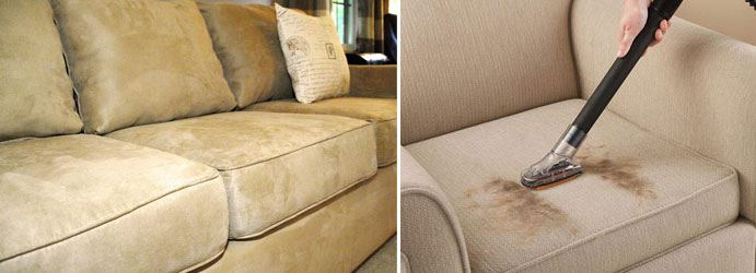 Sofa Stain Removal Services