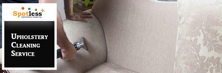 Upholstery Cleaning Launceston