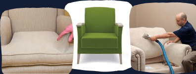 Armchair Cleaning Melbourne Perth