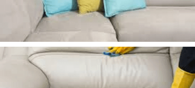 Carpet Dry Cleaning Perth
