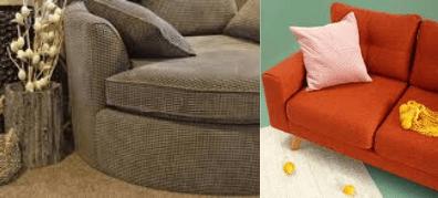 Couch deodorisation Perth