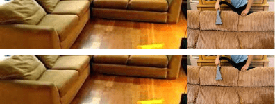 Microfiber upholstery cleaning Perth