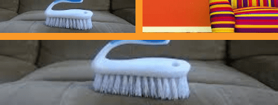 Microsuede couch cleaning Perth