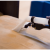 Quick Tricks To Dry Upholstery After Cleaning