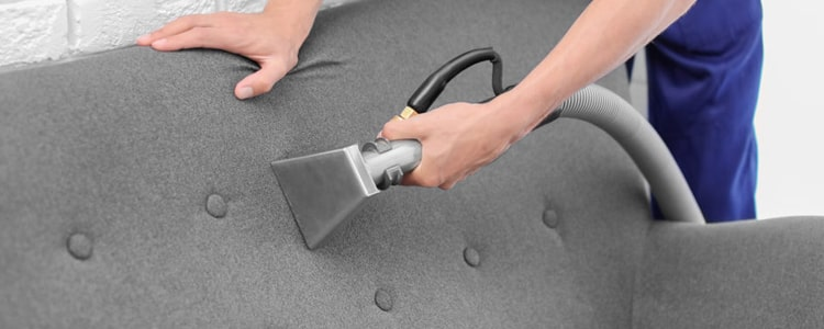 Keep Your Upholstery Cleaning Services