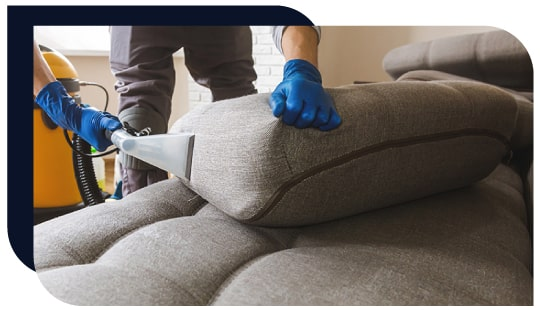 Upholstery Cleaning Services (3)